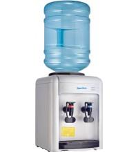 Aqua Work 0.7TK серебристый без охлаждения