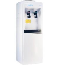 Aqua Work 0.7-LW/B без нагрева и охлаждения