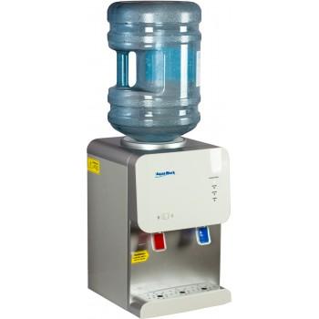 Aqua Work 105-TD белый электронный