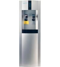 Aqua Work 16-LD/EN silver электронный