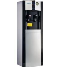 Aqua Work 16-L/EN-ST черный компрессорный
