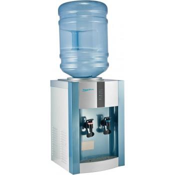 Aqua Work 16-T/EN синий компрессорный