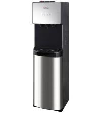HotFrost 400AS компрессорный с нижней загрузкой