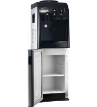 Aqua Work 833-S-B с холодильником
