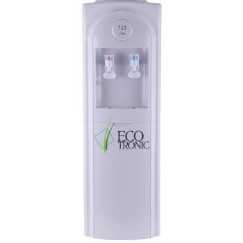 Ecotronic C21-L White