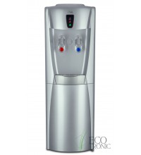 Ecotronic G31-LF компрессорный с холодильником