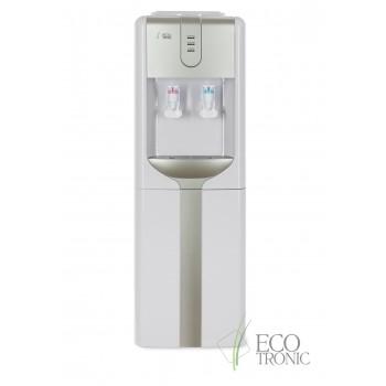 Ecotronic H3-L Silver компрессорный