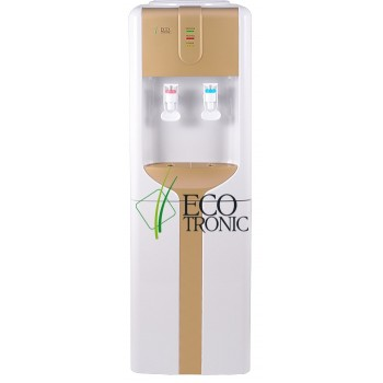 Ecotronic H3-L Gold компрессорный