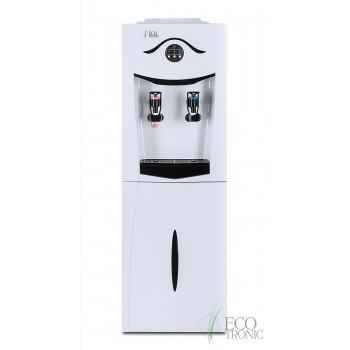 Ecotronic K21-LC компрессорный со шкафчиком