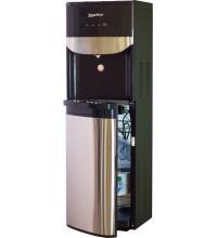 Aqua Work R71-T компрессорный с нижней загрузкой