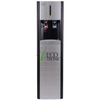 Ecotronic V40-U4L Black с ультрафильтрацией для 10-30 человек