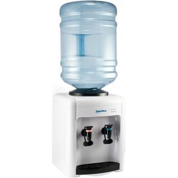 Aqua Work 0.7-TW водораздатчик без нагрева и без охлаждения