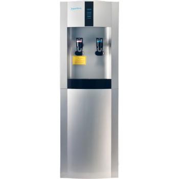 Aqua Work 16L/EN silver компрессорный