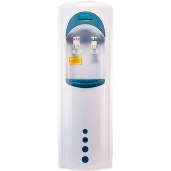 Aqua Work 16L/HLN белый компрессорный