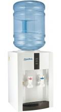 Aqua Work 16-ТD/EN белый электронный