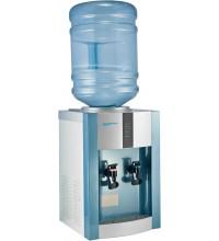 Aqua Work 16-ТD/EN синий электронный