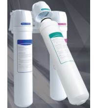 Фильтр-система Ecotronic M9-3F