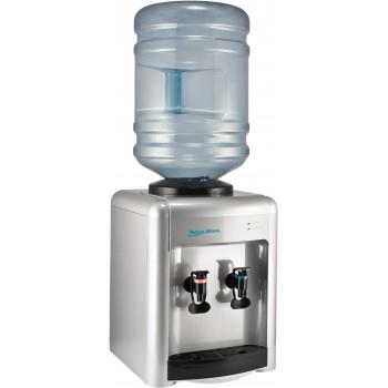 Aqua Work 36-ТKN silver без охлаждения