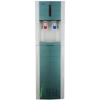 Ecotronic B40-U4L marine  с ультрафильтрацией для 10-20 человек