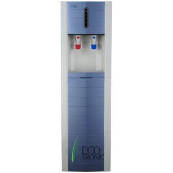Ecotronic B40-U4L violet  с ультрафильтрацией для 10-20 человек