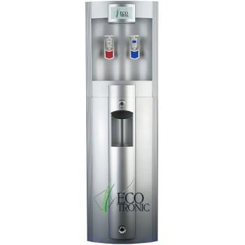 Ecotronic B50-U4L silver  с ультрафильтрацией для 10-20 человек