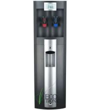 Ecotronic B50-U4L black с ультрафильтрацией  для 10-20 человек