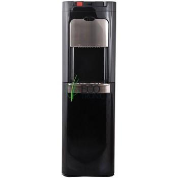 Ecotronic C8-LX black компрессорный с нижней загрузкой