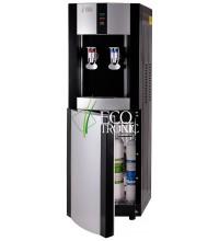 Ecotronic H1-U4LE black электронный