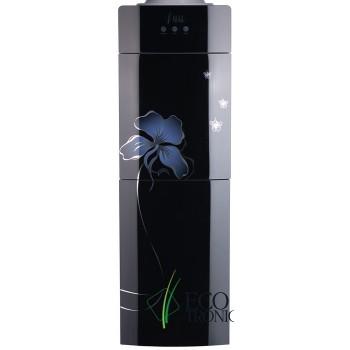 Ecotronic M21-LCE Black электронный со шкафчиком