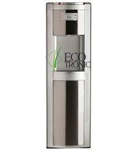 Ecotronic P9-LX Silver компрессорный с нижней загрузкой