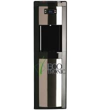 Ecotronic P9-LX Black компрессорный с нижней загрузкой