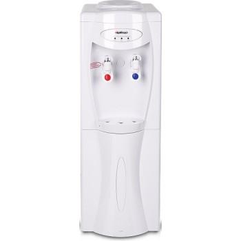 HotFrost V208B с холодильником