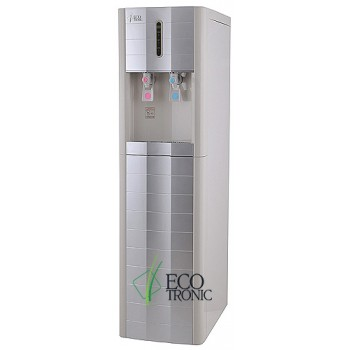 Ecotronic V42-U4L white  с ультрафильтрацией для 40-60 человек