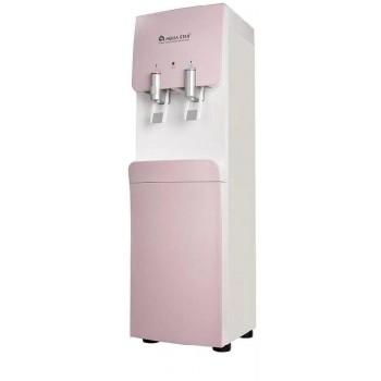 AQUA STAR WFD-1050 розовый (БМ - 3 фильтра с ультрафильтрацией) для 10-30 человек