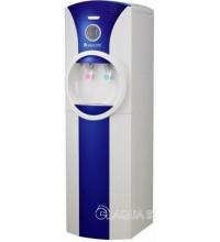 AQUA STAR DWP-701 blue с ультрафильтрацией для 40-60 человек
