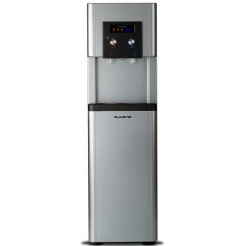 Aqua Star WHP-300 с ультрафильтрацией для 10-30 человек