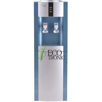 Ecotronic H1LF с холодильником
