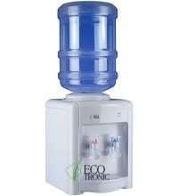 Ecotronic H2TE электронный