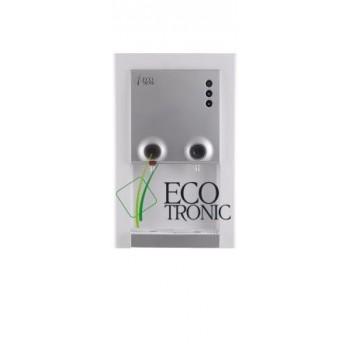 Ecotronic B22-U4T  с ультрафильтрацией для 5-15 человек