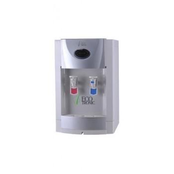 Ecotronic B30-U4T  с ультрафильтрацией для 5-10 человек