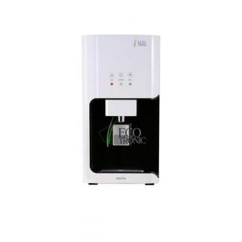 Ecotronic B31-U3T  с ультрафильтрацией для 5-15 человек