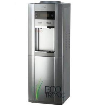 Ecotronic G2-LFPM компрессорный с холодильником