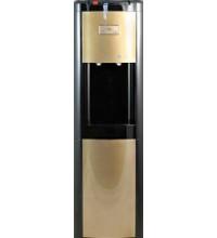 Ecotronic P4-L black-gold компрессорный