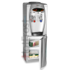 HotFrost V208XST компрессорный со шкафчиком