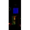 HotFrost V745CST компрессорный