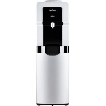 HotFrost V900CS компрессорный
