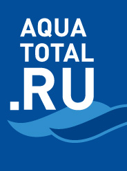 AquaTotal, г. Самара