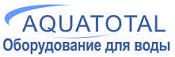 http://aquatotal.ru Кулеры в Самаре
