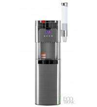 Ecotronic C11-LXPM chrome