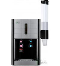 Пурифайер Ecotronic V40-U4T black